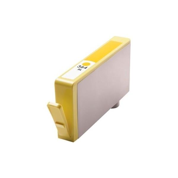 Wired Slim Keyboard Defender OfficeMate SM-820
