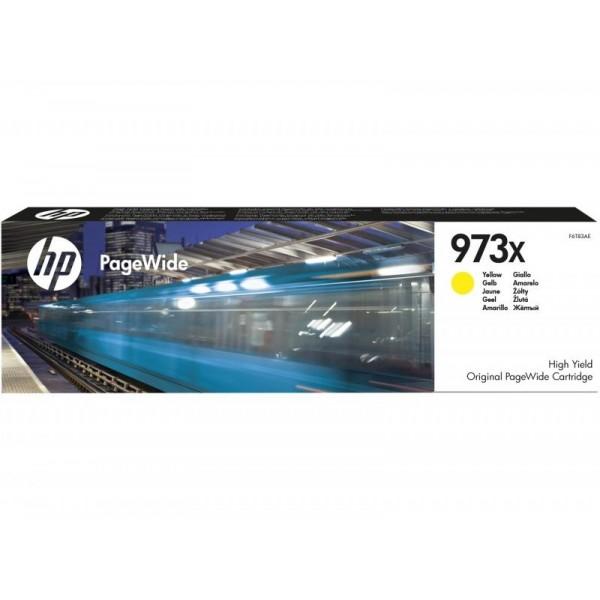 Terasest jaotuskast 400x400x200 IP66