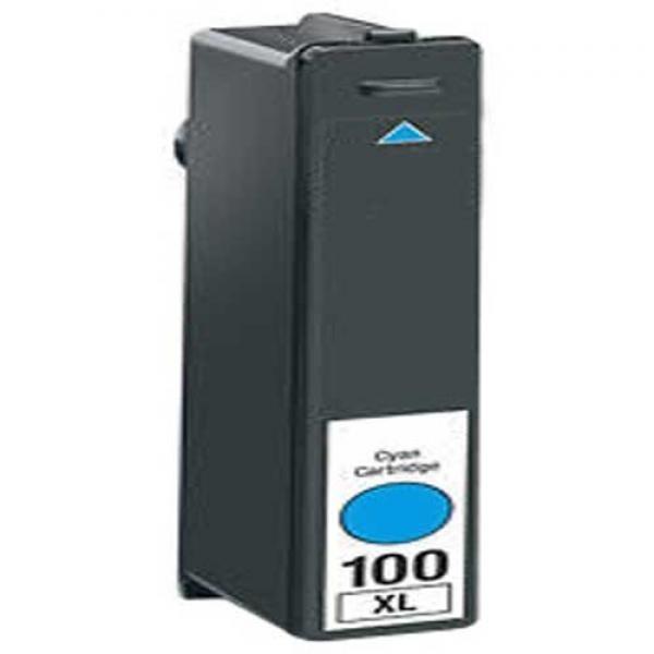 RedBox analoog tint Epson 0T008C T008201