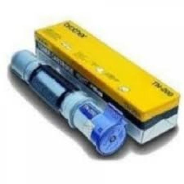 Xerox toonerkassett 113R00690