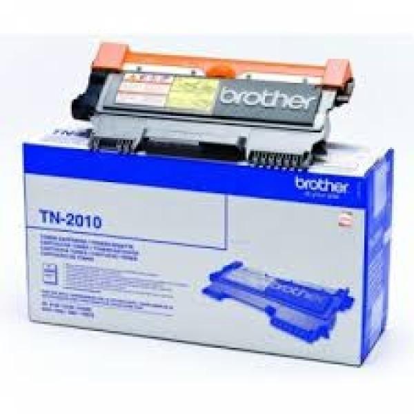 Xerox toonerkassett 113R00691