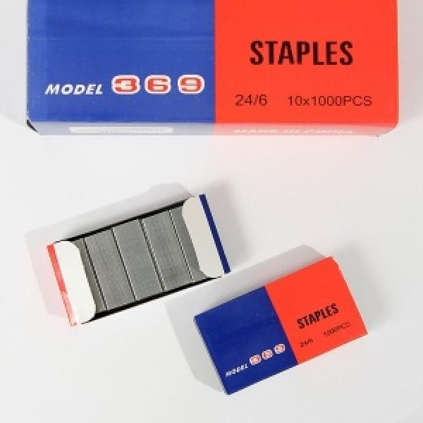 USB Juhtmeta teleri stereokõrvaklapid MPH836TV Defender