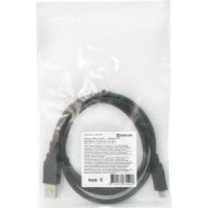 Car holder Defender CH-106+ 360°, magnet, dashboard