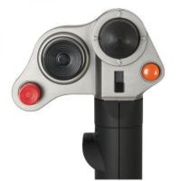 Adapter 4 ports USB+Type C 5V/8A
