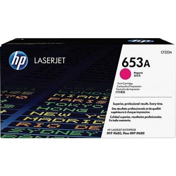 Epson Tindikassett T048120 T481BK Black