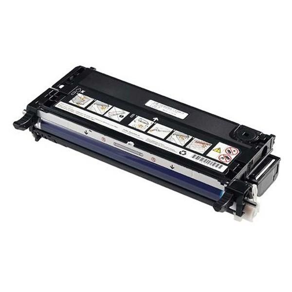 Xerox WorkCentre 5230 Koopiamasin/Printer/Skanner