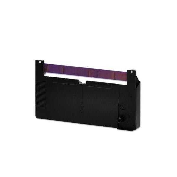Dore analoog toonerikassett Dell 593-BBSB  593-BBSG H625cdw H825cdw S2825cdn BK Black