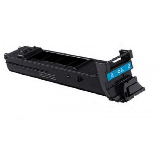 Xerox Phaser 3100MFP, laser, formaat A4