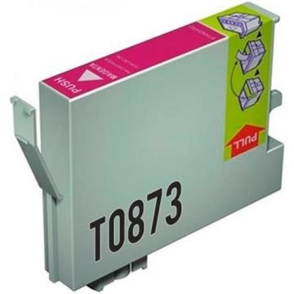 BIC Highlighter Flex. Pink. 12 tk. 494879